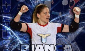 Bianca Castagnaro