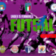 Futsal Day