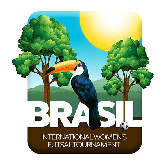 International Women's Futsal Tournament