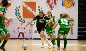 Coppa Italia, Serie A2