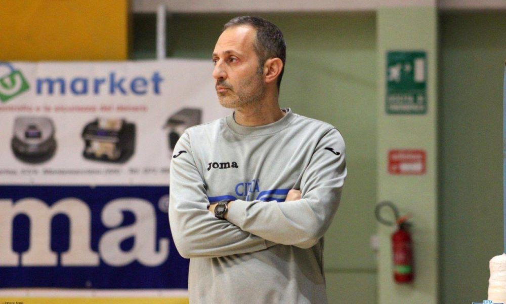 Massimiliano Neri: