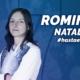 Romina Natalizi
