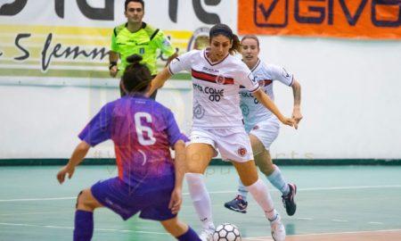 Marcella Violi