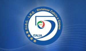 Istituto Credito Sportivo