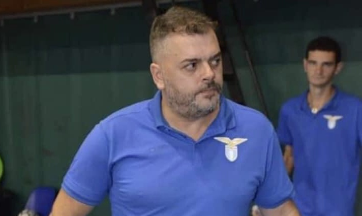 Riccardo Moriconi