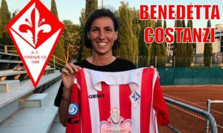 Costanzi