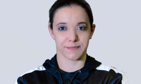 Silvia Dall'Ara