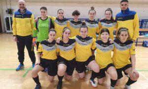Accademia Calcio Bergamo