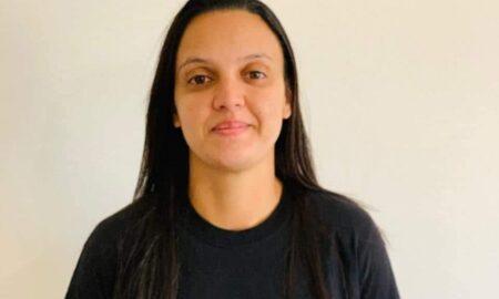 Cintia Pereira
