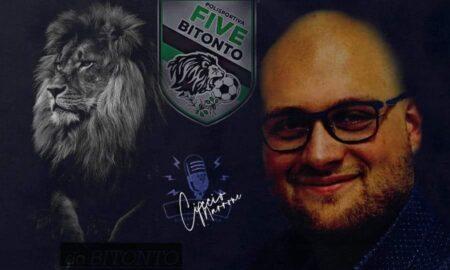 Ciccio Marrone