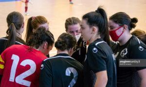 Fb5 team Rome
