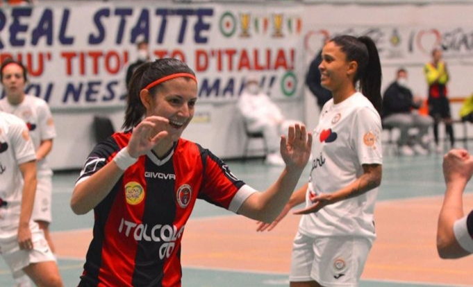 Matilde Russo