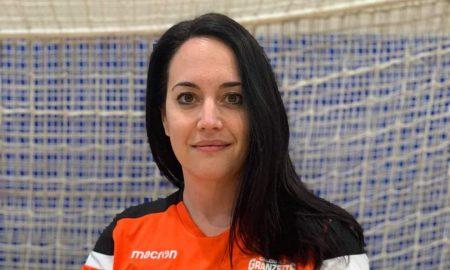 Rossana Omietti