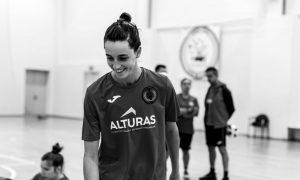 Caterina Biasiolo